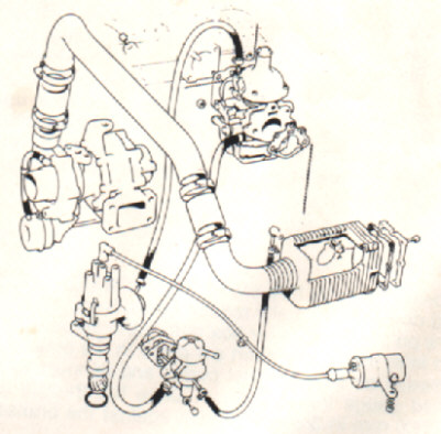 Blow-Through Turbo  - Turbobricks Forums